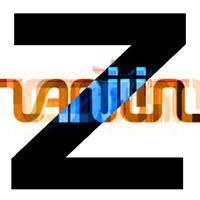 Z cover